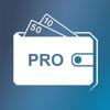 MoneyStats - Expense Tracker