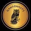 Randonauts. - トリビアゲームアプリ