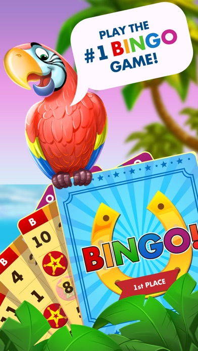 Bingo Country Days Bingo Games free Booster and Tickets hack