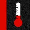 Temperature Converter Classic - iPhoneアプリ