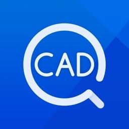 CAD看图宝-DWG和天正CAD手机快速看图软件
