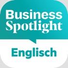 Business Spotlight - Englisch