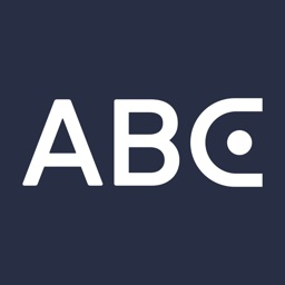 ABCWallet - Crypto, Bitcoin
