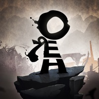 Codes for Typoman Mobile Hack