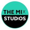 The Mix Studios
