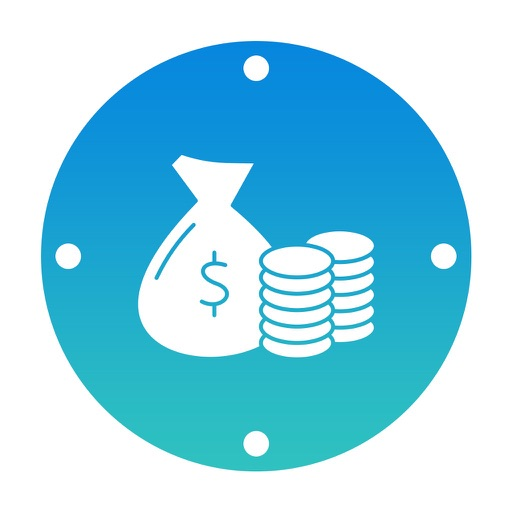 Hours and Pay Tracker: TimeLog