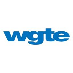 WGTE App