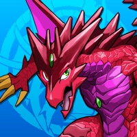 Codes for Puzzle & Dragons (English) Hack