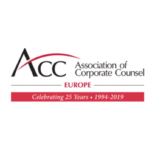ACC Europe Annual Conference