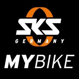 SKS/MYBIKE