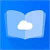 掌雲書城 - 總裁言情小說、輕小說閱讀器