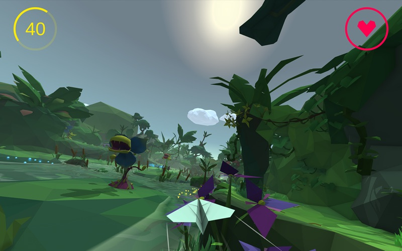 Lifeslide Screenshots