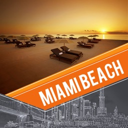 Miami Beach Tourism Guide