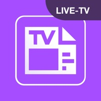 Tv Programm Windows 10