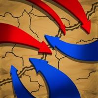 Codes for S&T: Medieval Wars Hack