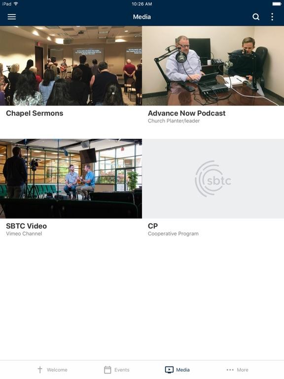 SBTC screenshot 7