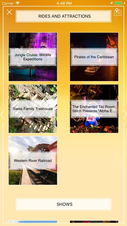 Offline Guide: TDR+TDS screenshot-3