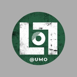 Live Out Loud at UMO
