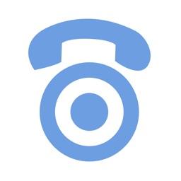 CallTrackingMetrics Call App