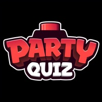 Codes for PartyQuiz - Party game Hack