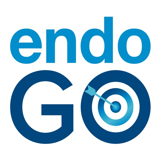 BSC endoGO