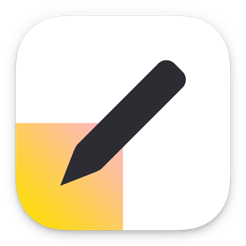 Sprite Pencil