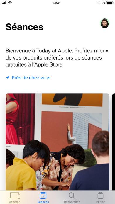 392x696bb - Apple Store