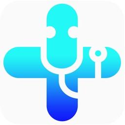 Medica MobiHISTree