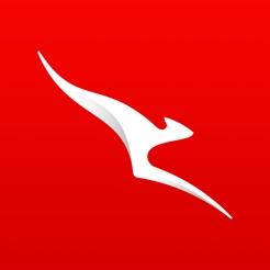 Qantas Airways on the App Store