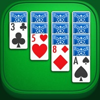 Codes for Solitaire ◆ Hack