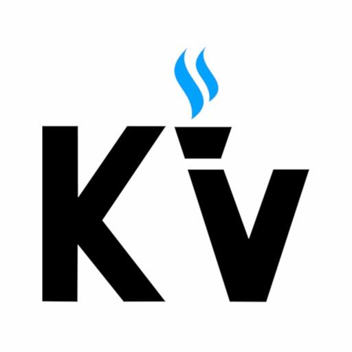 KitVending