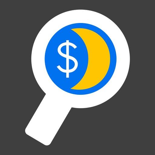 Moonlighting: Freelancer Tools