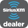 SiriusXM Dealer Reviews