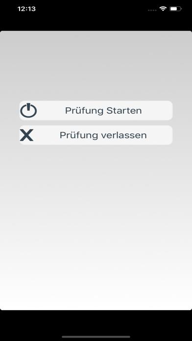 Pruefungscoach Kfz-2 screenshot #4