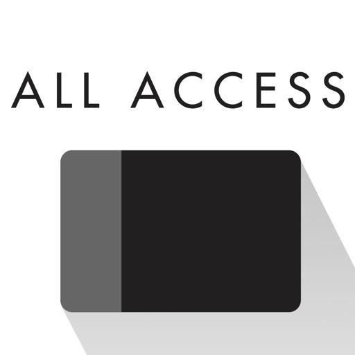 All Access Tysons