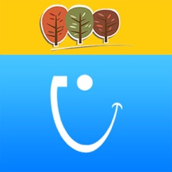 Dekon Silva On The App Store