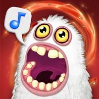 My Singing Monsters DawnOfFire Hack Online Generator  img