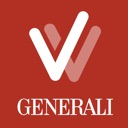Generali Vérif