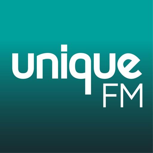 UniqueFM