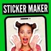 Sticker Maker ►