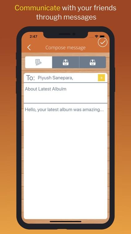 SnapShare Pro screenshot-4