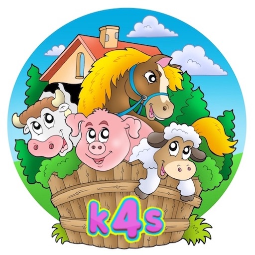 K4S On The Farm