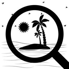 Activities of Secret Island The Hidden Quest