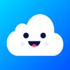 VPN 24: Hotspot VPN for iPhone - AppStore