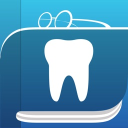 Dental Dictionary by Farlex