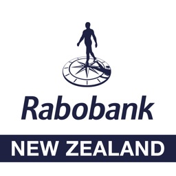 Rabobank Online Savings NZ