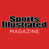Sports Illustrated Magazine