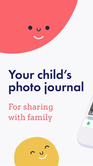 download Lifecake Family & Baby Photos