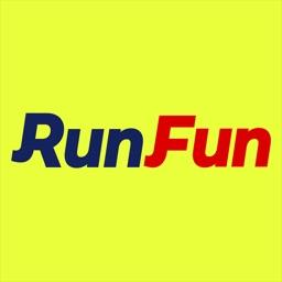 RunFun