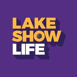 Lake Show Life